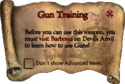 File:GunTrainingScroll.png