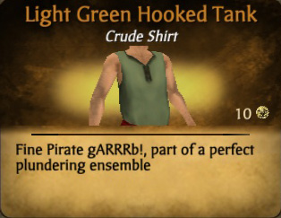 File:Light Green Darker Hooked Tank.jpg