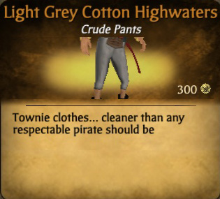File:Light Grey Cotton Highwaters.jpg