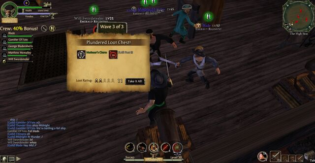 File:Screenshot 2011-05-18 15-48-00.jpg