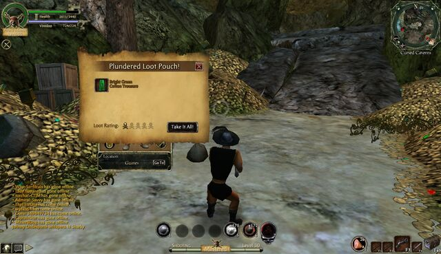 File:Screenshot 2011-12-02 22-42-56.jpg