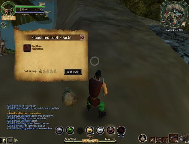File:Screenshot 2011-12-11 15-27-47.jpg