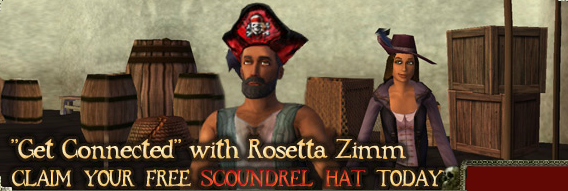 File:ZimmScoundrel.png