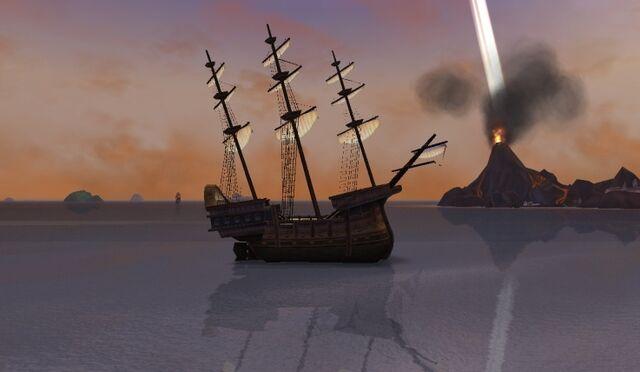 File:Midhav's war galleon shot.jpg