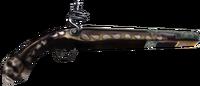 Pistol6