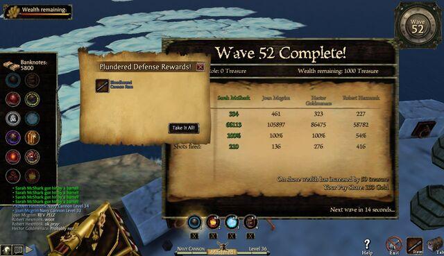 File:Screenshot 2012-01-27 20-20-55.jpg