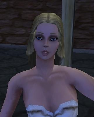 File:WikiPotco-Portrait Cassandra.jpg