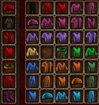 File:Clothes Inventory 3.23.2012.png