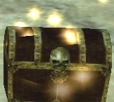 File:Loot Skull Chest.jpg