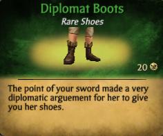 File:Diplomat boots.jpg