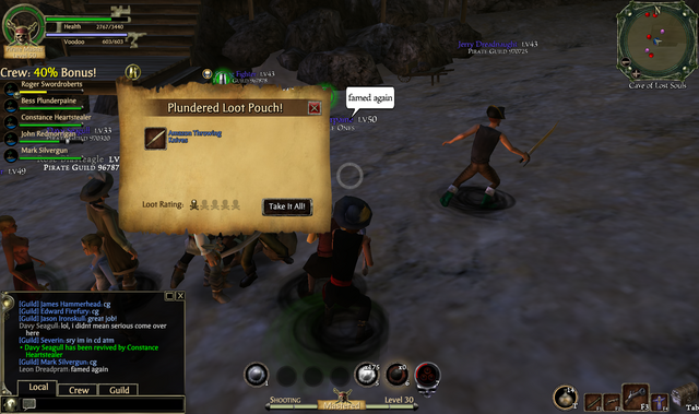 File:Pirates Online 2012-06-30 13-03-15-39.png