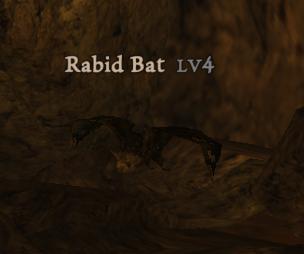 File:Rabid Bat.png