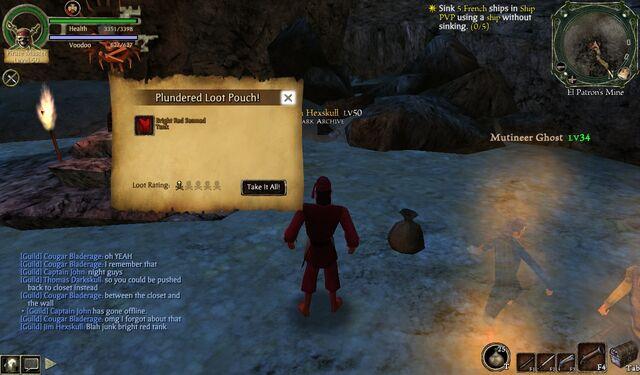File:Screenshot 2011-12-04 23-02-14.jpg