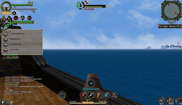File:Screenshot 2011-12-14 23-30-06.jpg