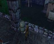 Screenshot 2010-11-01 06-52-40