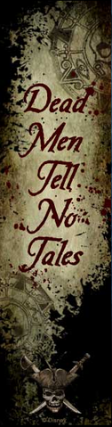 File:Dead Men tell no Tales...png