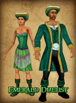 File:Emerald-duelist.jpg