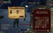 Screenshot 2011-10-26 14-56-15