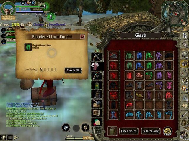 File:Screenshot 2013-06-09 10-13-11.jpg