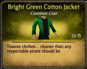 File:Bright Green Cotton Jacket.jpg
