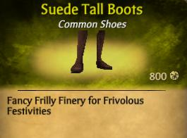 File:F Suede Tall Boots.jpg