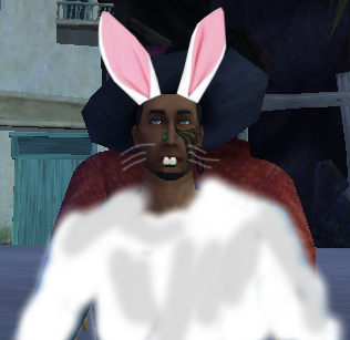 File:Jack the bunny.png