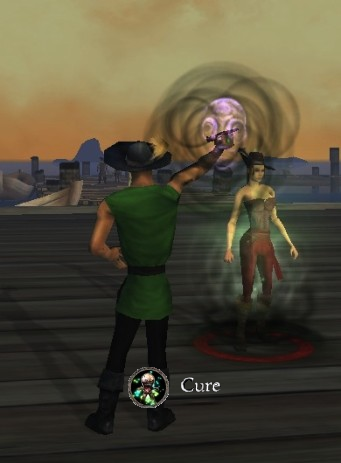 File:Cure action.png