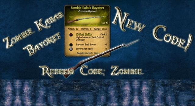 File:ZombieKababSlider.jpg