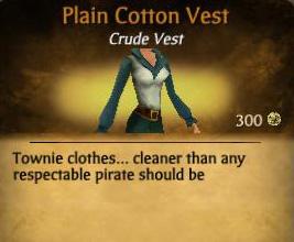 File:F Cotton Vest variations.jpg