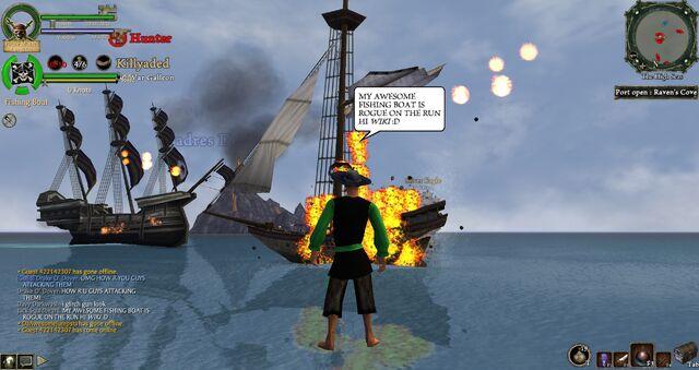 File:Screenshot 2011-08-08 10-41-32.jpg