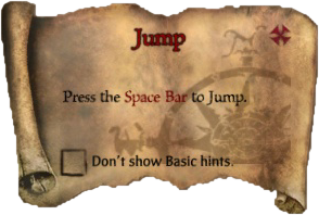 File:Scroll Jump.png