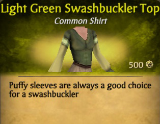 File:Light Green Swashbuckler Top.jpg