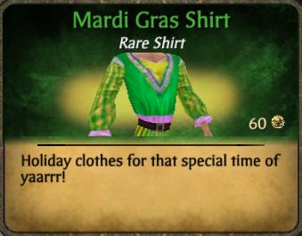 File:Mardi Gras Shirt.png