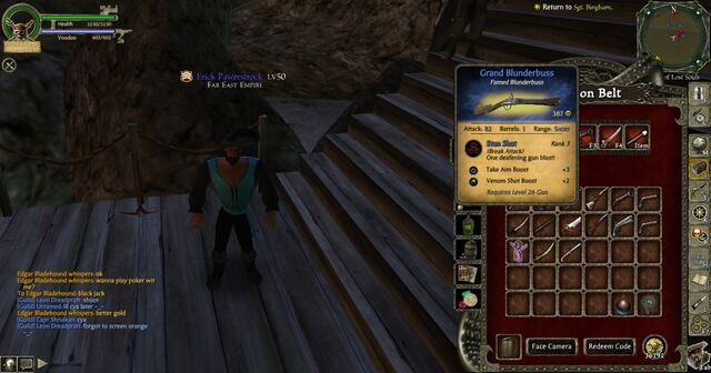 File:Screenshot 2011-09-21 17-26-28.jpg