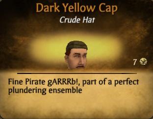 File:Dark Yellow Cap.jpg