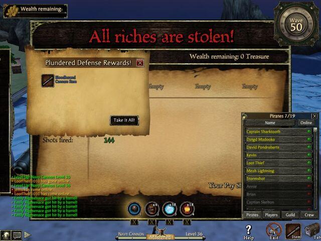 File:Screenshot 2012-02-21 22-52-09.jpg