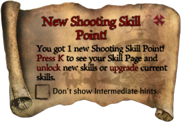 File:Scroll NewPistolSkillPoint.png