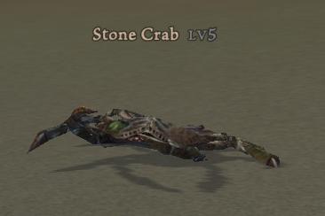 File:Stone Crab.png