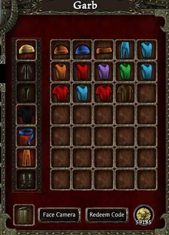 File:Inventory on Dark.PNG