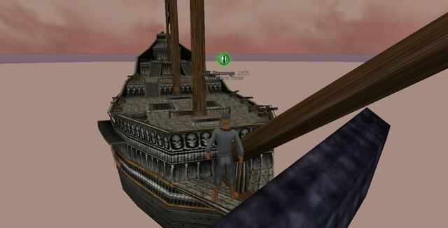 File:Screenshot 2011-11-12 16-46-30.jpg