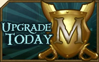 File:UpgradeToday.png