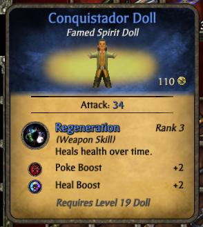 File:Conquistadordollclearer.png