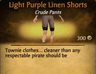 File:Light Purple Linen Shorts.jpg