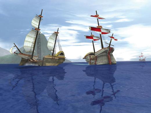 File:Pirates02.jpg