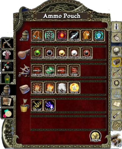 File:Ammo pouch.png