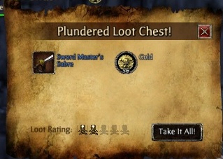 File:Famed in a loot chest.jpg
