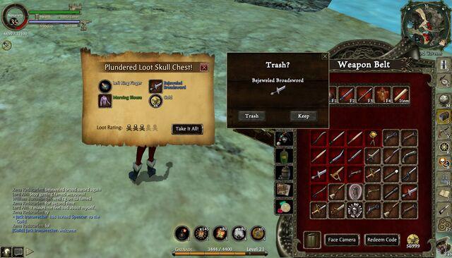 File:Screenshot 2011-07-23 15-48-51.jpg
