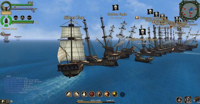 File:Screenshot 2011-12-09 15-33-56.jpg