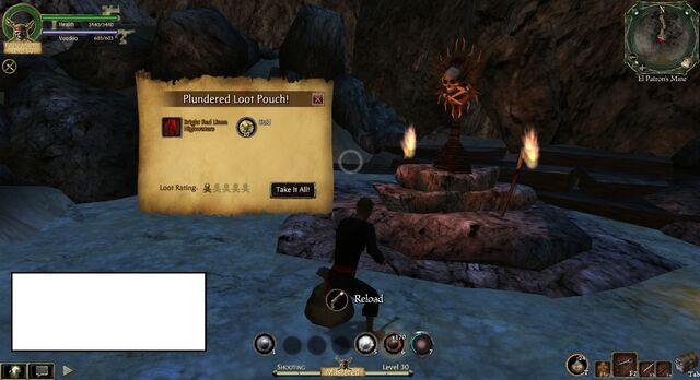 File:Screenshot 2012-02-24 18-48-12.jpg