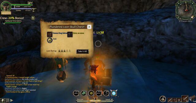 File:Screenshot 2012-02-25 17-14-17.jpg